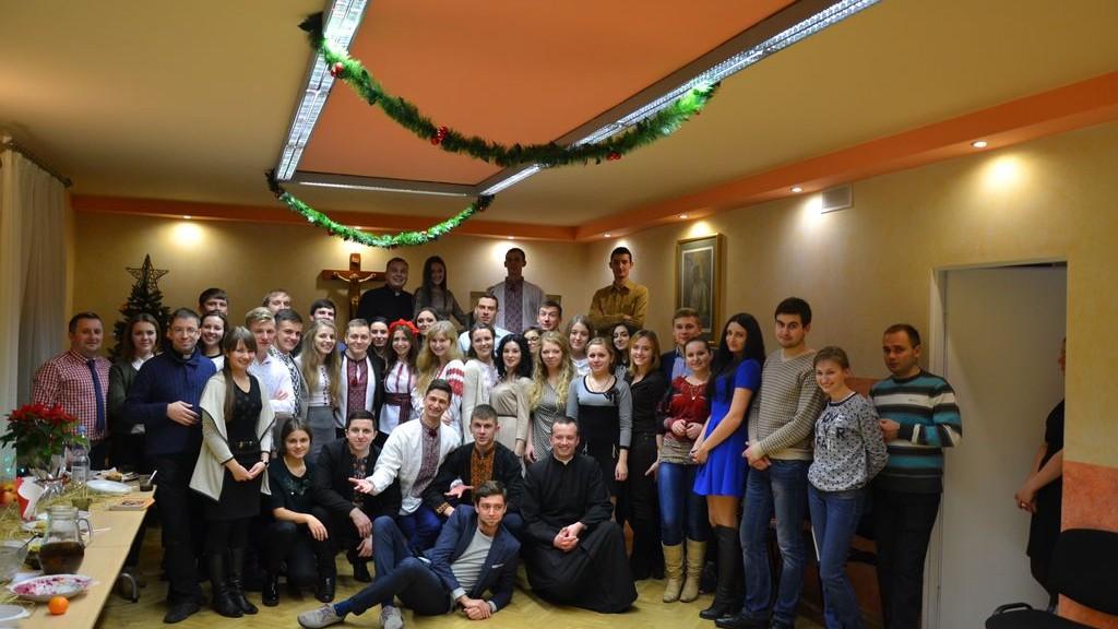 2015-12-13_185 (P. Strykhotskyi)