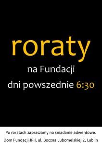 roraty2015
