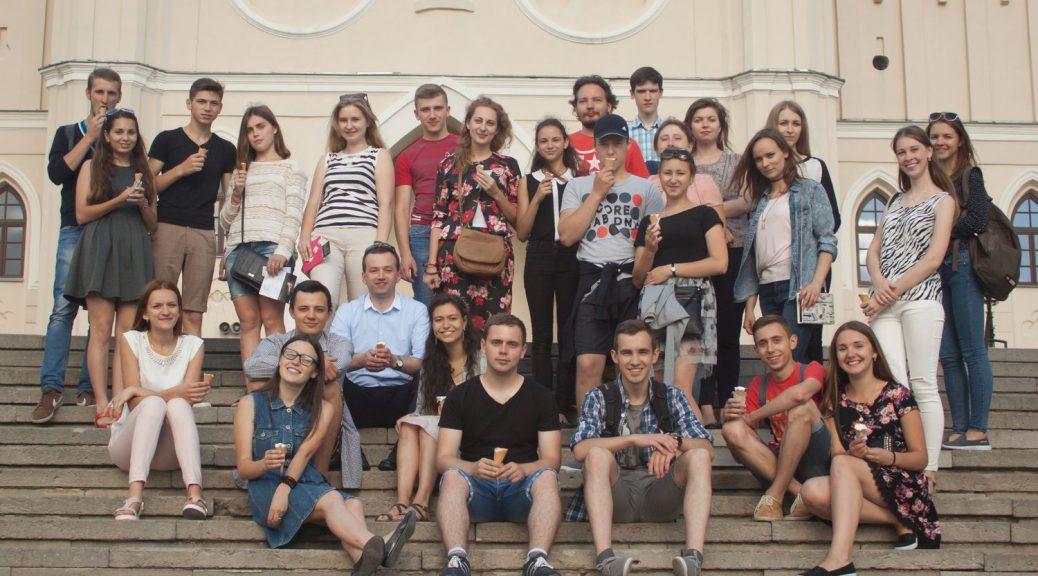 2016-07-10_010 A. Paplonka