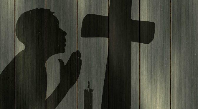 Wierni sobie i Bogu