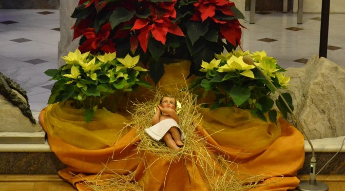 Ferie świąteczne